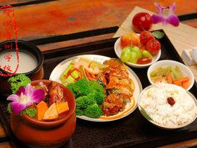 糙米减肥 糙米的3大减肥功效