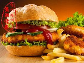 重庆特色餐饮加盟排行榜