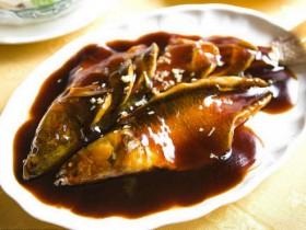 杭州十大名菜:杭州十大传统名菜 杭州最有名的十道菜
