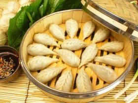 杭州哪里可以学做沙县小吃