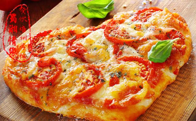 披萨培训班课程