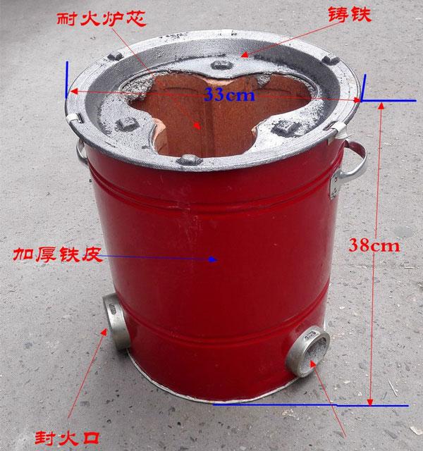 麻辣烫全套设备价格估算,麻辣烫设备多少钱?